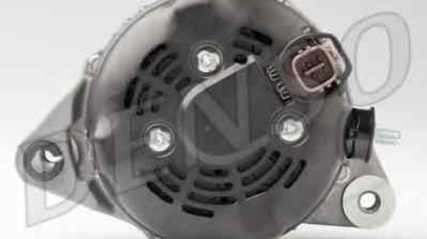 Generator / Alternator KIA CARNIVAL / GRAND CARNIVAL III VQ Producator DENSO DAN1102