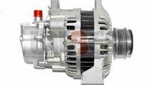 Generator / Alternator KIA CARNIVAL II (GQ) LAUBER...