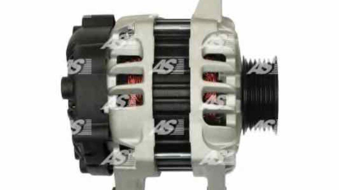 Generator / Alternator KIA CEE'D AS-PL A3176