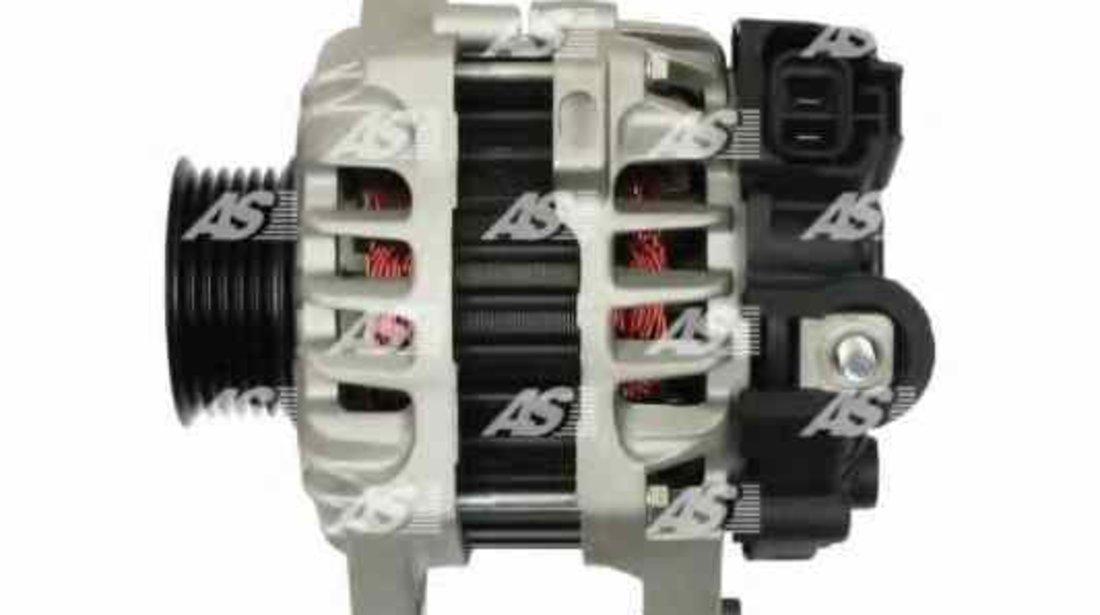 Generator / Alternator KIA CERATO (LD) AS-PL A3176