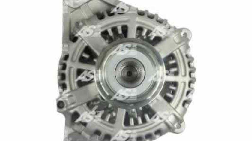 Generator / Alternator KIA CERATO LD AS-PL A9035
