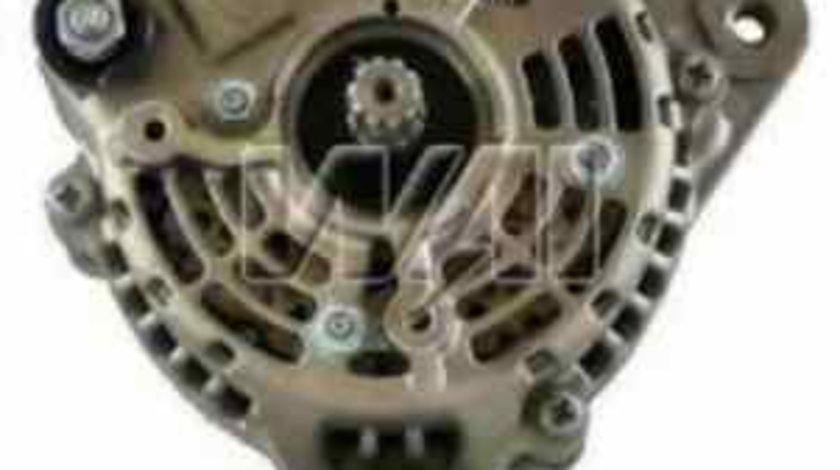 Generator / Alternator KIA CERATO LD Producator OEM K80516OEM