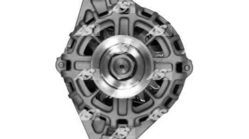 Generator / Alternator KIA CERATO limuzina (LD) AS-PL A9008
