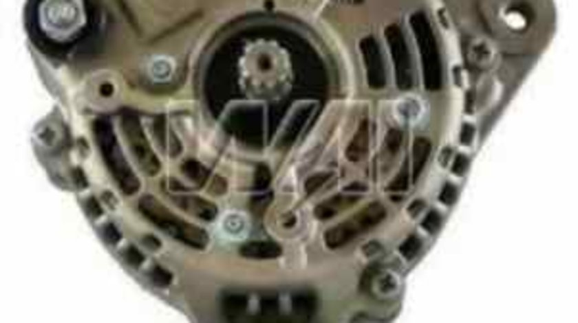 Generator / Alternator KIA CERATO limuzina LD Producator OEM K80516OEM