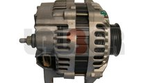 Generator / Alternator KIA MAGENTIS GD Producator ...