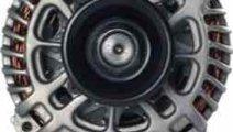 Generator / Alternator KIA RIO combi (DC) HERTH+BU...