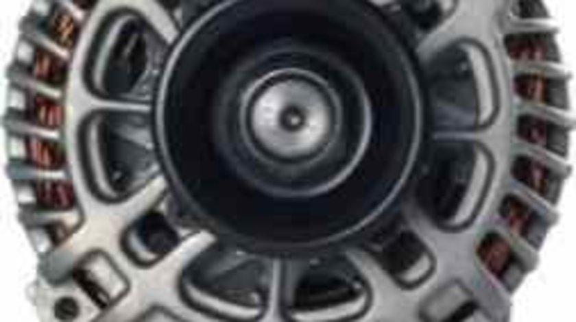 Generator / Alternator KIA RIO combi DC HERTH+BUSS JAKOPARTS J5110308