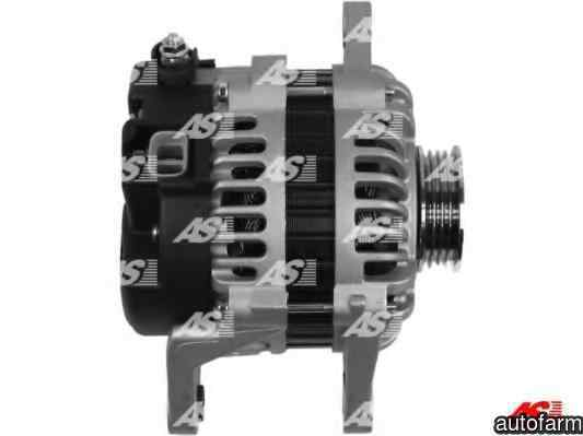 Generator / Alternator KIA RIO II JB AS-PL A5036