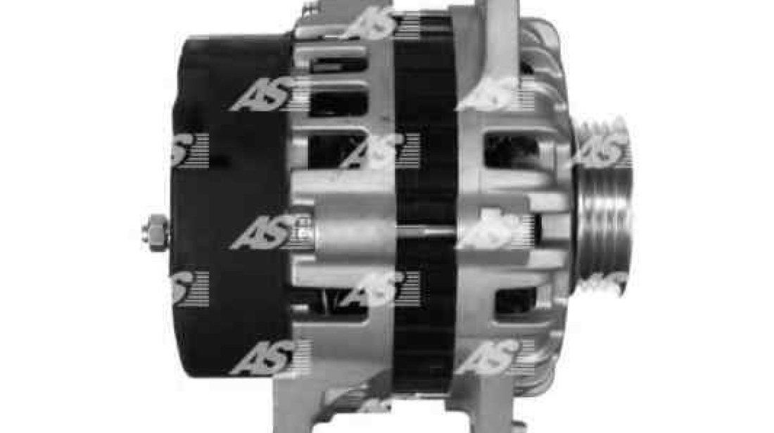 Generator / Alternator KIA RIO II (JB) AS-PL A9008