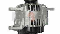 Generator / Alternator KIA SORENTO I (JC) LAUBER 1...
