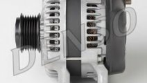 Generator / Alternator KIA SORENTO II (XM) (2009 -...