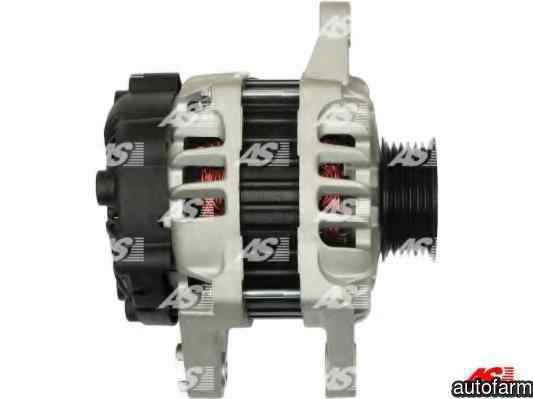 Generator / Alternator KIA SOUL (AM) AS-PL A3176