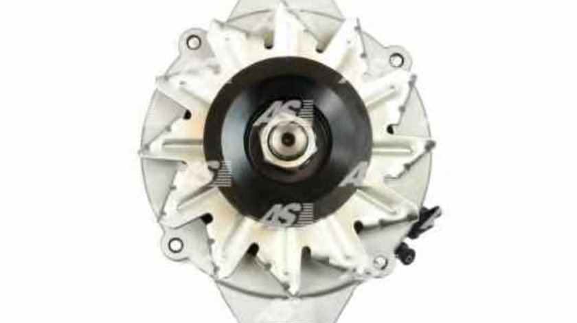 Generator / Alternator KIA SPORTAGE (K00) AS-PL A9070