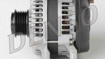 Generator / Alternator KIA SPORTAGE (SL) (2009 - 2...