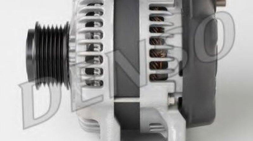 Generator / Alternator KIA SPORTAGE (SL) (2009 - 2016) DENSO DAN1102 - produs NOU