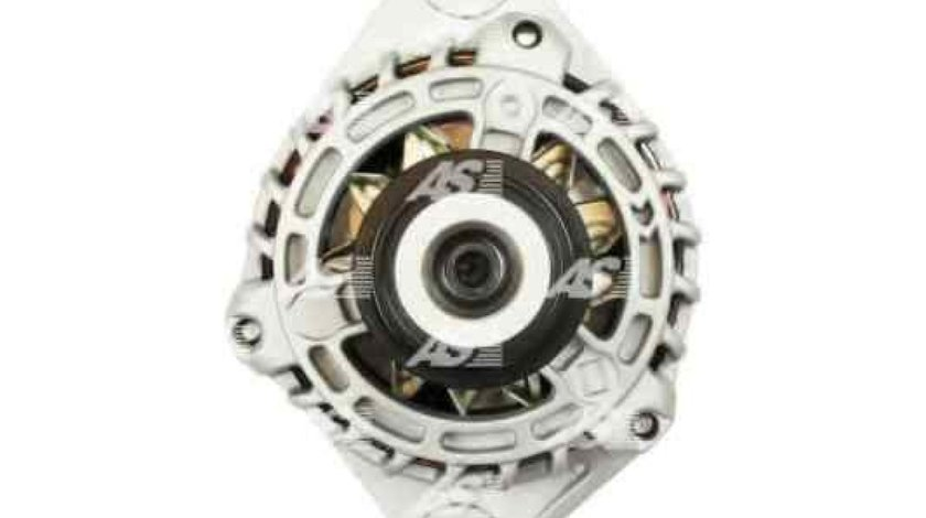 Generator / Alternator LANCIA DELTA III 844 AS-PL A4096P