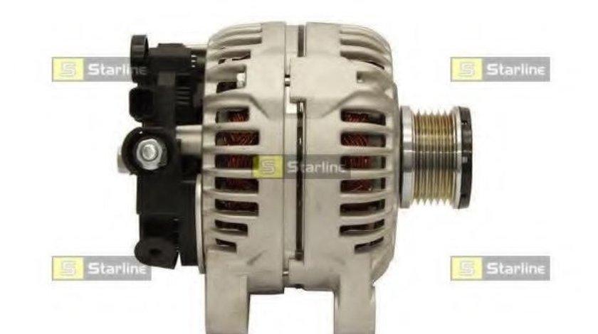 Generator / Alternator LANCIA PHEDRA (179) (2002 - 2010) STARLINE AX 1156 - produs NOU