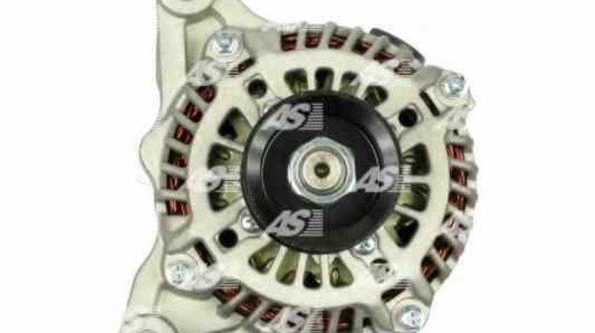 Generator / Alternator LANCIA PHEDRA (179) AS-PL A5038