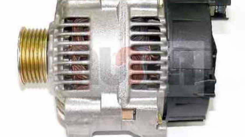 Generator / Alternator LANCIA PHEDRA (179) LAUBER 11.1392