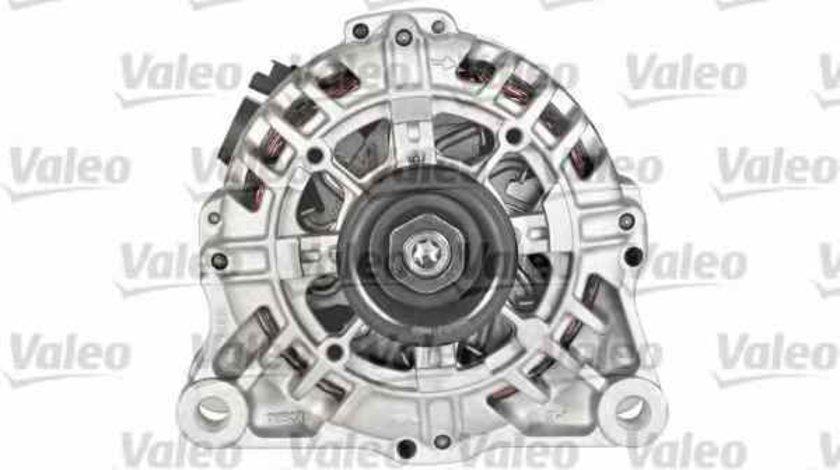 Generator / Alternator LANCIA PHEDRA (179) VALEO 439692
