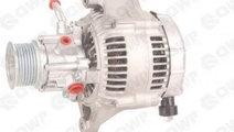 Generator / Alternator LAND ROVER DISCOVERY II (LJ...