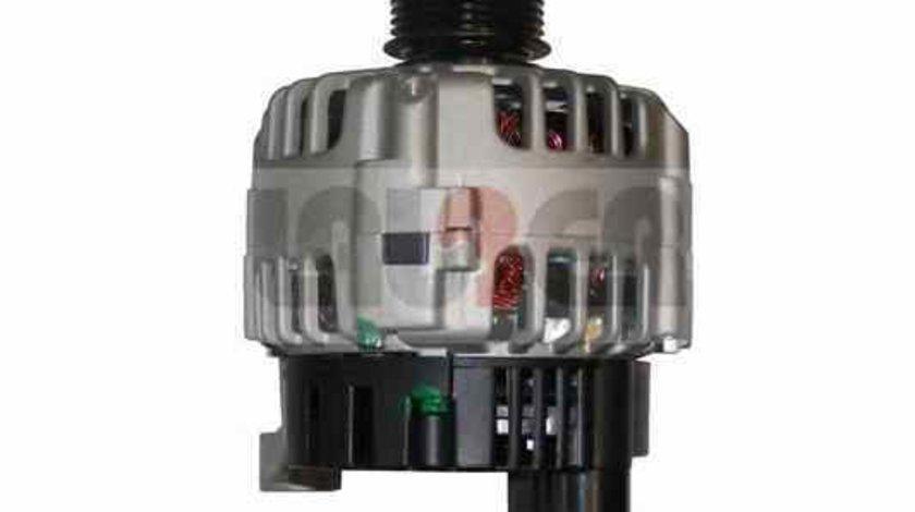 Generator / Alternator LAND ROVER FREELANDER LN LAUBER 11.1559