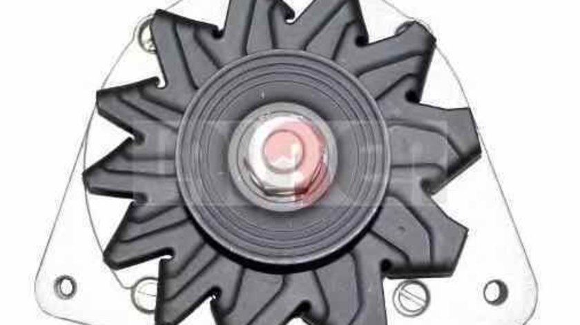 Generator / Alternator LAND ROVER RANGE ROVER I AE AN HAA HAB HAM HBM RE RN LAUBER 11.0305