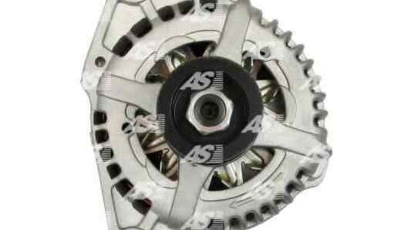 Generator / Alternator LAND ROVER RANGE ROVER I (AE, AN, HAA, HAB, HAM, HBM, RE, RN) AS-PL A4100