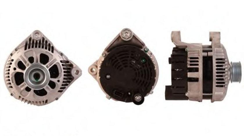 Generator / Alternator LAND ROVER RANGE ROVER III (LM) (2002 - 2012) ELSTOCK 28-4512 piesa NOUA