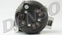 Generator / Alternator LAND ROVER RANGE ROVER IV (...