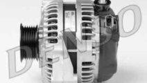 Generator / Alternator LAND ROVER RANGE ROVER SPOR...