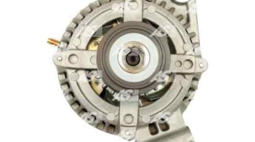 Generator / Alternator LAND ROVER RANGE ROVER SPORT (LS) AS-PL A6080