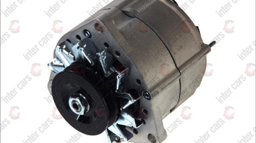 Generator / Alternator MAN L 2000 Producator PRESTOLITE ELECTRIC 858783