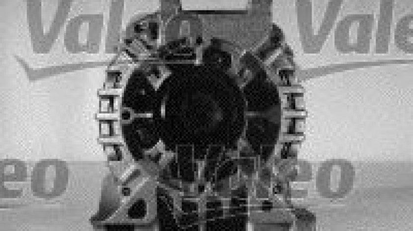 Generator / Alternator MERCEDES A-CLASS (W168) (1997 - 2004) VALEO 439206 piesa NOUA