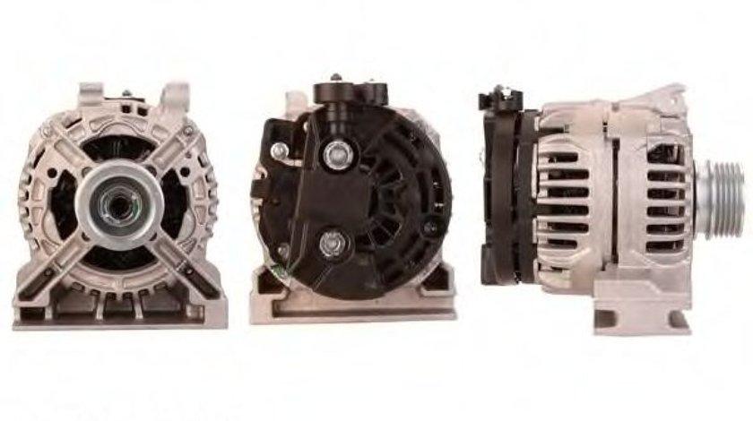 Generator / Alternator MERCEDES A-CLASS (W168) (1997 - 2004) ELSTOCK 28-3867 piesa NOUA