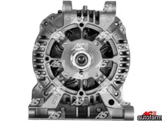 Generator / Alternator MERCEDES-BENZ A-CLASS W168 AS-PL A3082