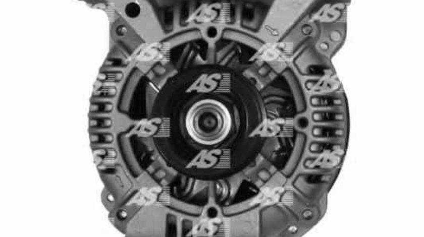 Generator / Alternator MERCEDES-BENZ A-CLASS W168 AS-PL A3058