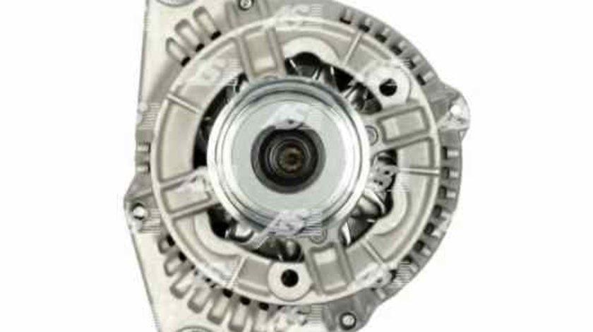 Generator / Alternator MERCEDES-BENZ C-CLASS combi S202 AS-PL A0263