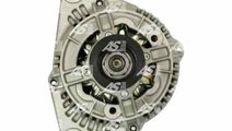 Generator / Alternator MERCEDES-BENZ C-CLASS combi...