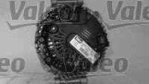 Generator / Alternator MERCEDES-BENZ C-CLASS W203 ...