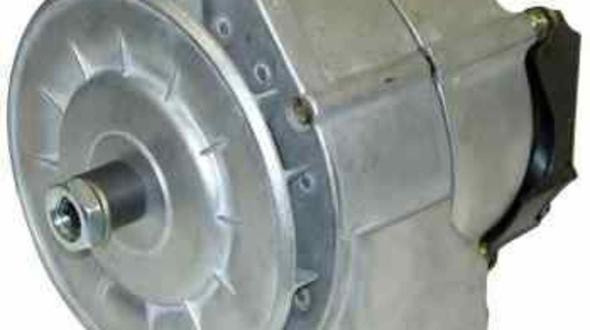 Generator / Alternator MERCEDES-BENZ CONECTO O 345 PRESTOLITE ELECTRIC 860563