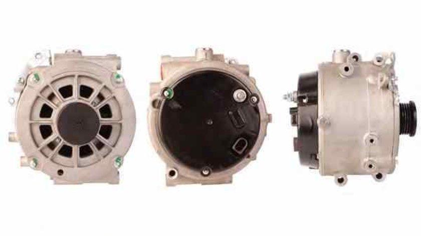Generator / Alternator MERCEDES-BENZ G-CLASS W463 ELSTOCK 28-4616