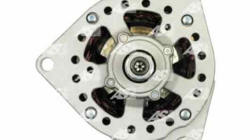 Generator / Alternator MERCEDES-BENZ T2/LN1 cabina cu motor AS-PL A0016