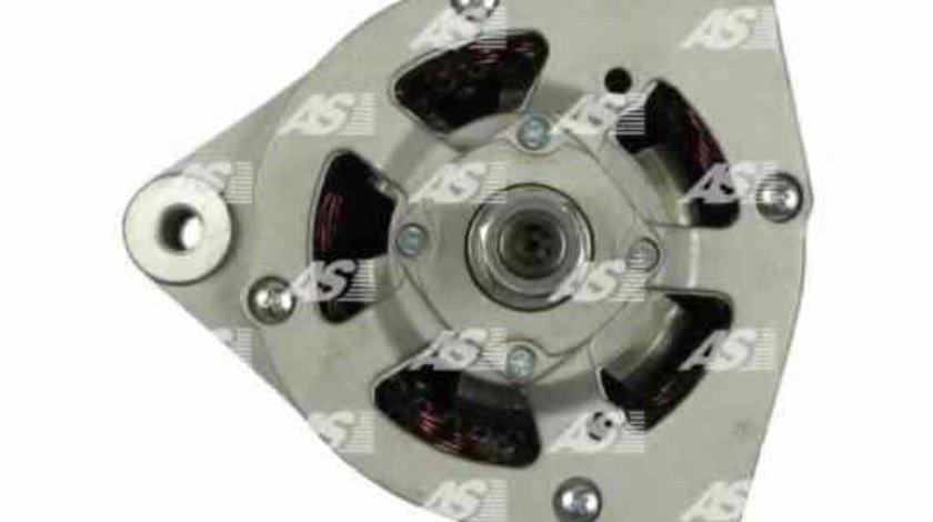 Generator / Alternator MERCEDES-BENZ T2/LN1 cabina cu motor AS-PL A0017