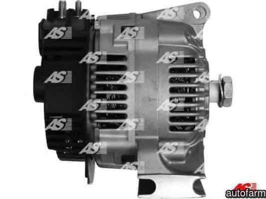 Generator / Alternator MERCEDES-BENZ VANEO 414 AS-PL A3082