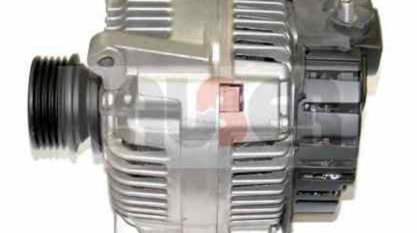 Generator / Alternator MERCEDES-BENZ VANEO 414 LAUBER 11.1342