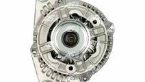 Generator / Alternator MERCEDES-BENZ VARIO bus AS-...