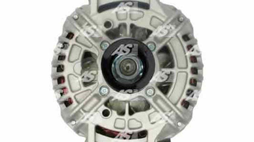 Generator / Alternator MERCEDES-BENZ VIANO W639 AS-PL A0295