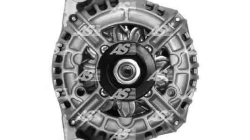 Generator / Alternator MERCEDES-BENZ VIANO (W639) AS-PL A0206