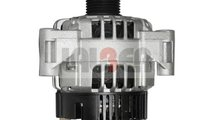 Generator / Alternator MERCEDES-BENZ VIANO W639 Pr...